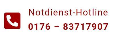 notdienst-hotline